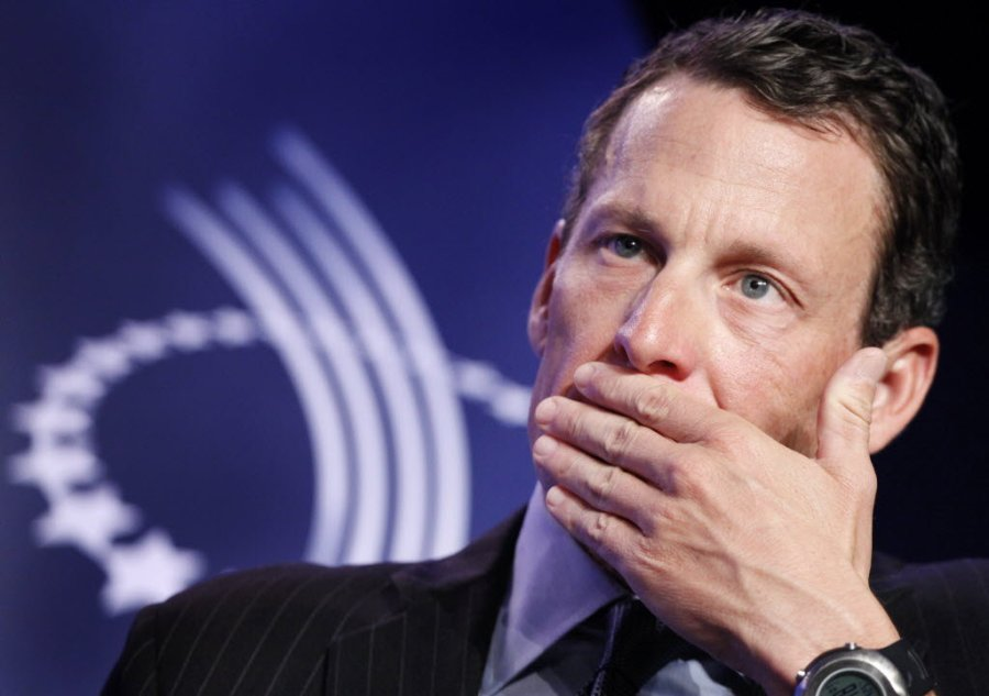 lance-armstrong--7ab1690a8d26827c