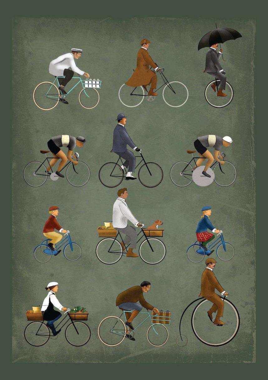 mark-fairhurst-illustrations_urbancycling_4