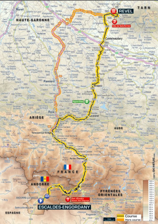 tour_de_france_2016_stage_10_map