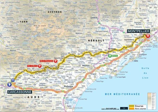 tour_de_france_2016_stage_11_map