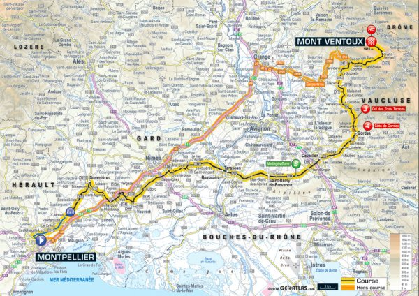 tour_de_france_2016_stage_12_map