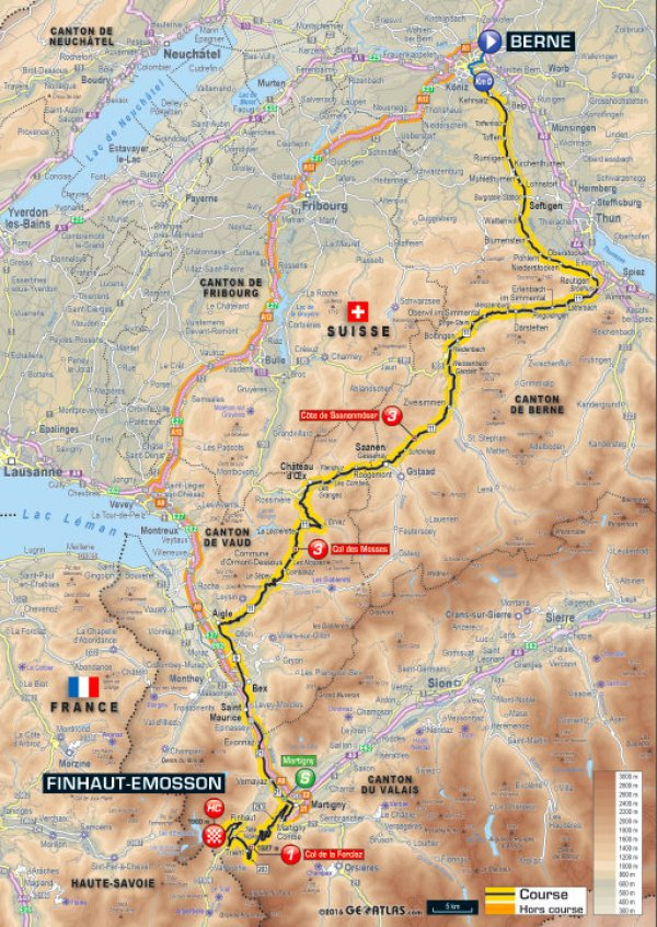 tour_de_france_2016_stage_17_map