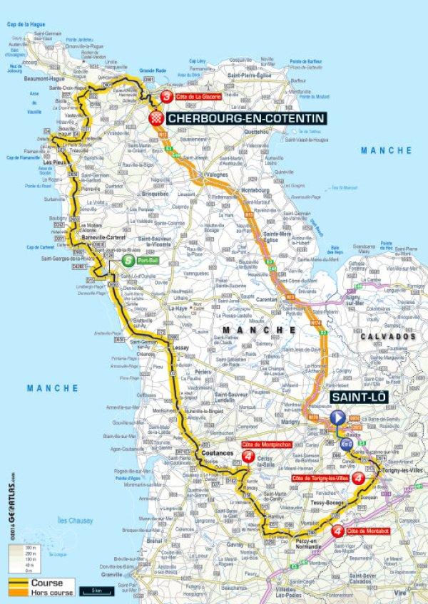 tour_de_france_2016_stage_2_map