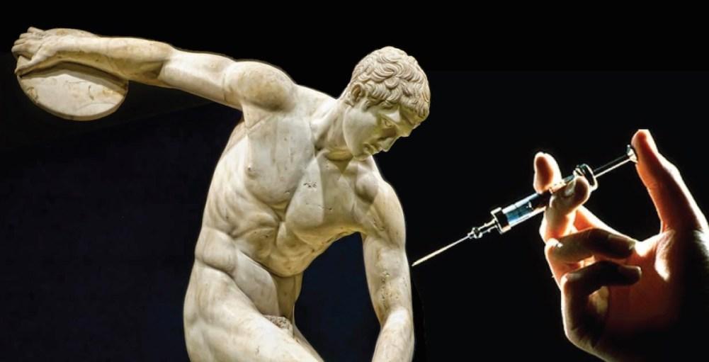Ancient_Olympics_Dope