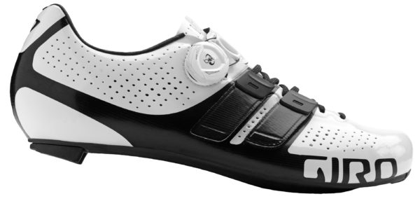 Giro-Factor-Techlace_lace-upBoa-dial_premium-carbon-soled-road-shoes_white-side-600x287