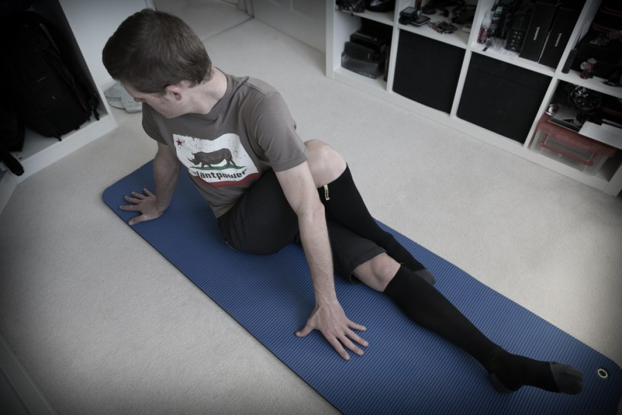 Mike_Cotty_Stretching_Routine