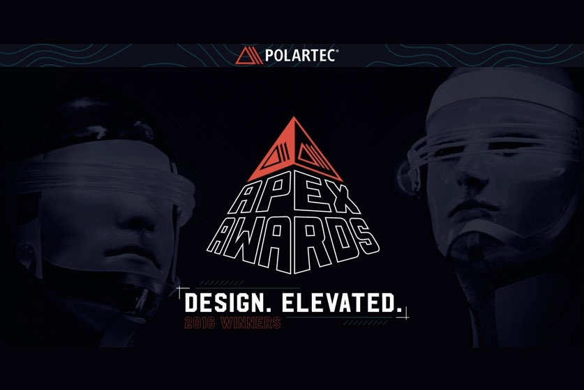 polartec_apex_awards_2016