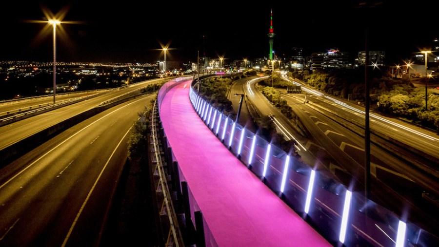 te-ara-i-whiti-pista-ciclabile_urbancycling_2