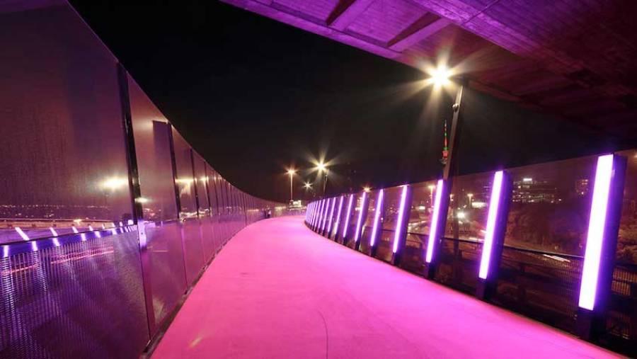 te-ara-i-whiti-pista-ciclabile_urbancycling_4