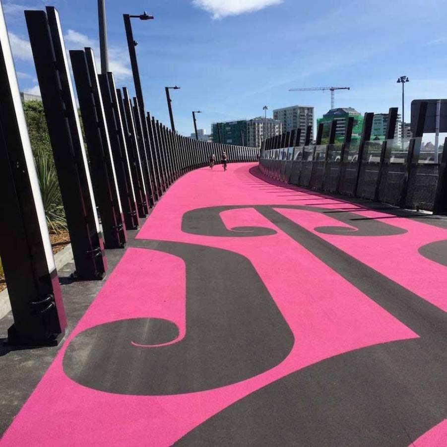 te-ara-i-whiti-pista-ciclabile_urbancycling_8