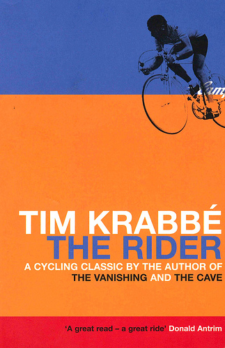 the-rider-krabbe_medium