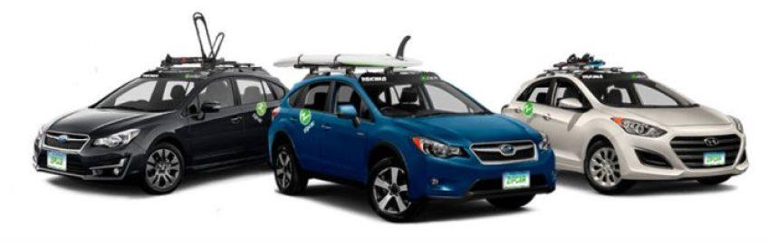 zipcar-racks-700x221