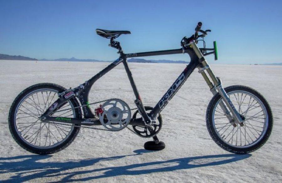 muellers-bike-compressed-700x454