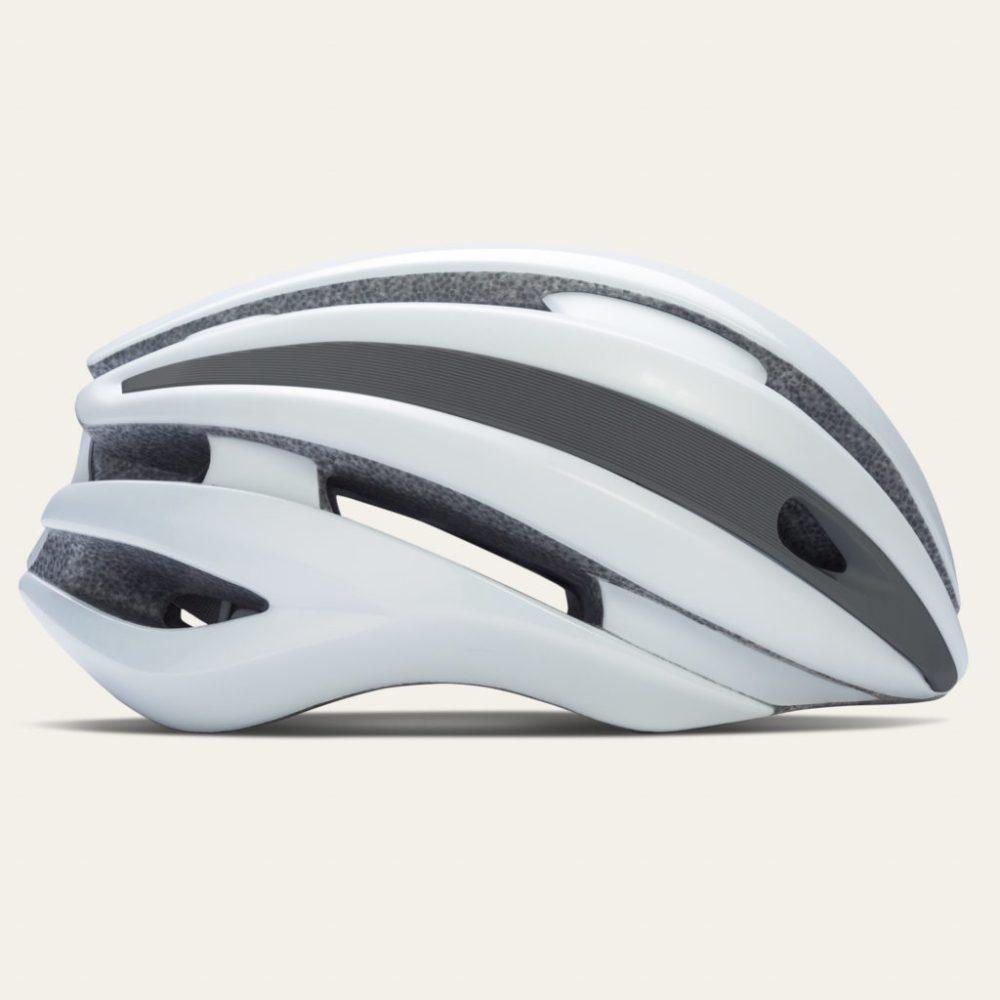 rapha-helmet-white-2-1024x1024