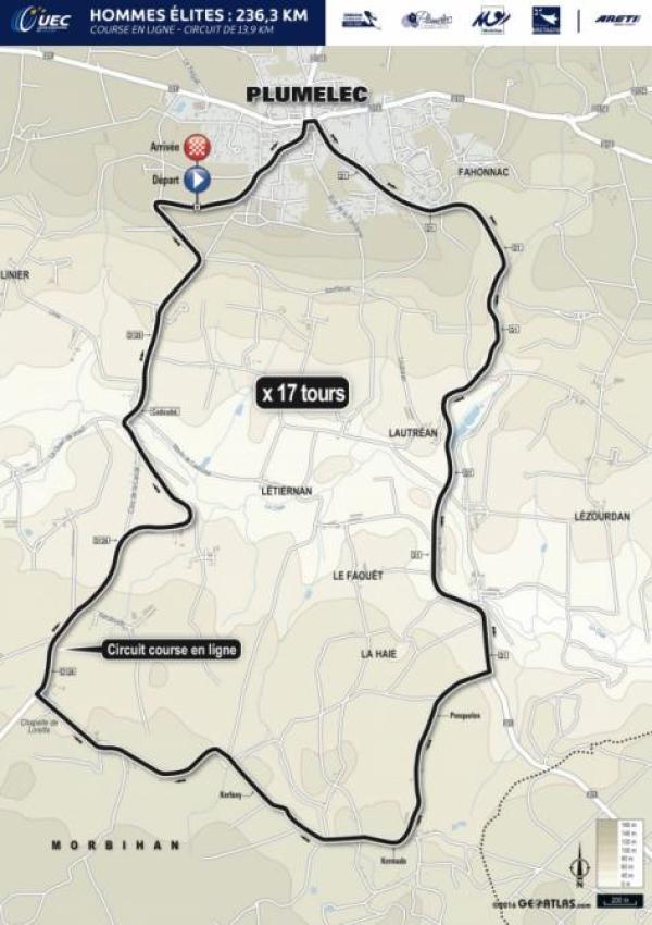 european_road_championships_elite_men_road_race_route_670