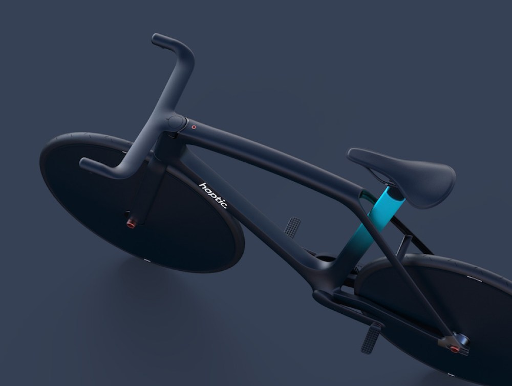 haptik-e-bike-concept_quinnfitzgerald_urbancycling_2