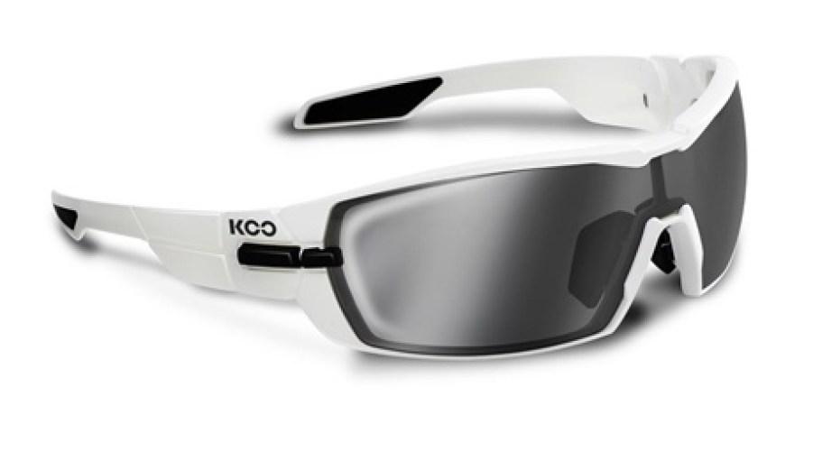koo-open