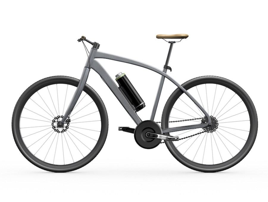 pendix-e-bike-kit_urbancycling_2