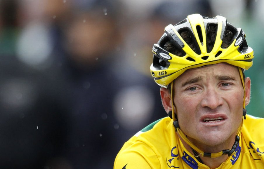 salaire-2-thomas-voeckler-tour-de-france_pics_809