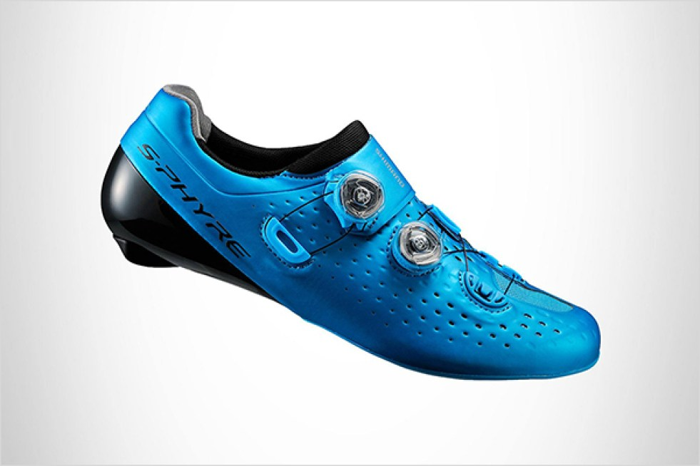 shimano-s-phyre-collection1