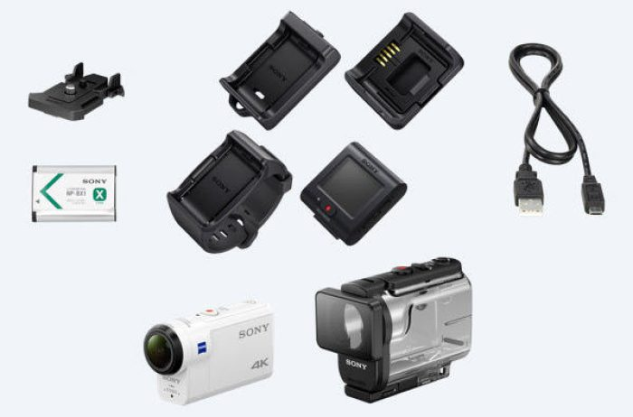 sony-fdr-x3000-4k-action-cam2-600x396