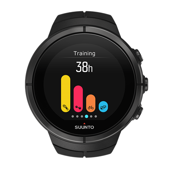 ss022655000-suunto-spartan-ultra-all-black-titanium-front-view_training-01