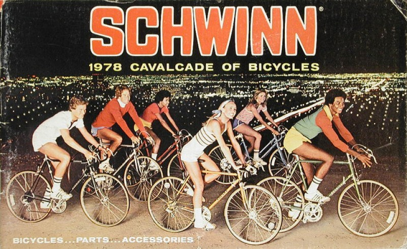 vintage-cycling-adverts-1