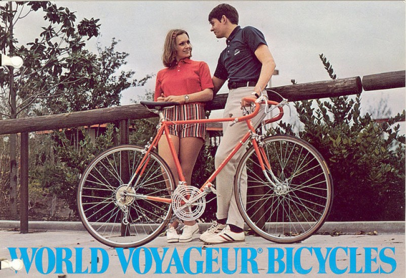 vintage-cycling-adverts-4