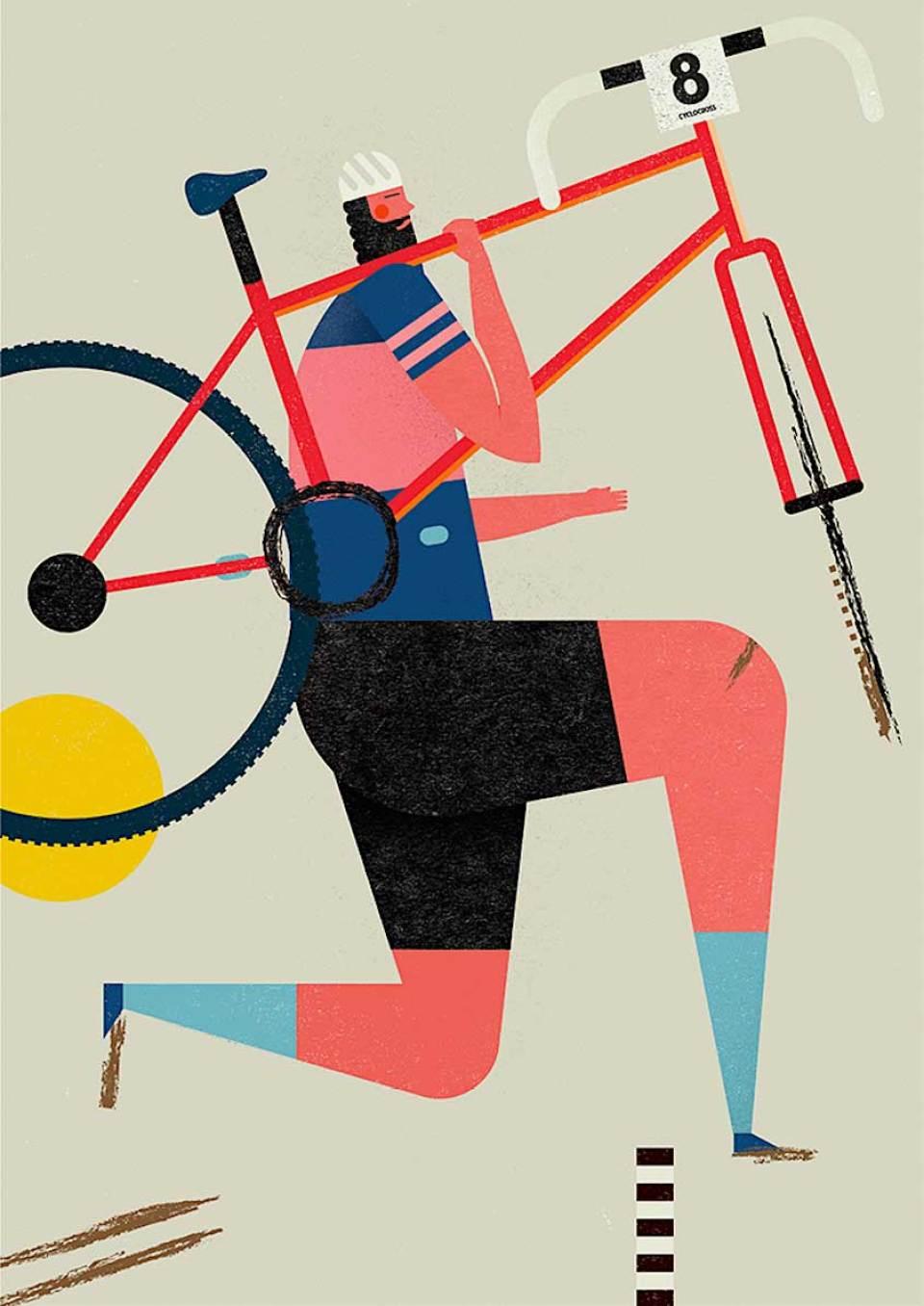 niki-fisher-illustrations_urbancycling_2