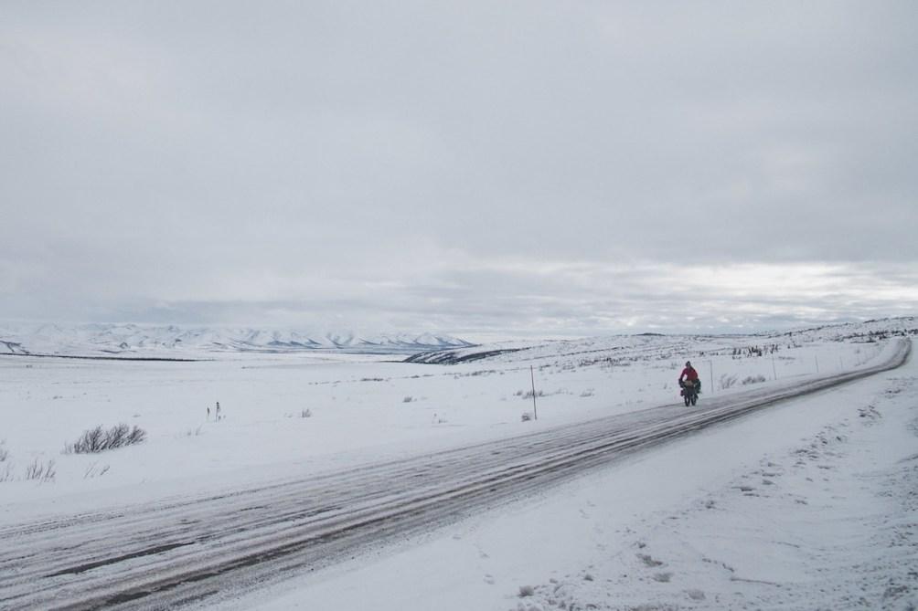 the-frozen-road-bike_artico_urbancycling_4