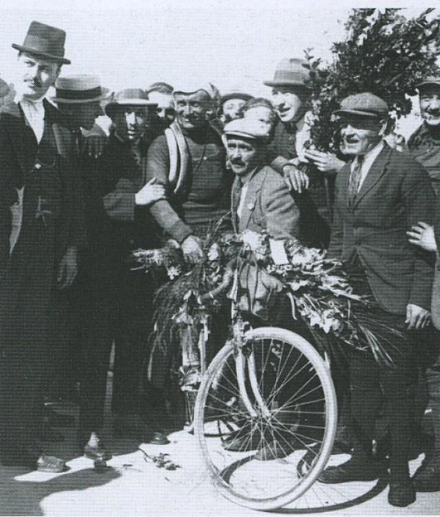 thys-1913-tour