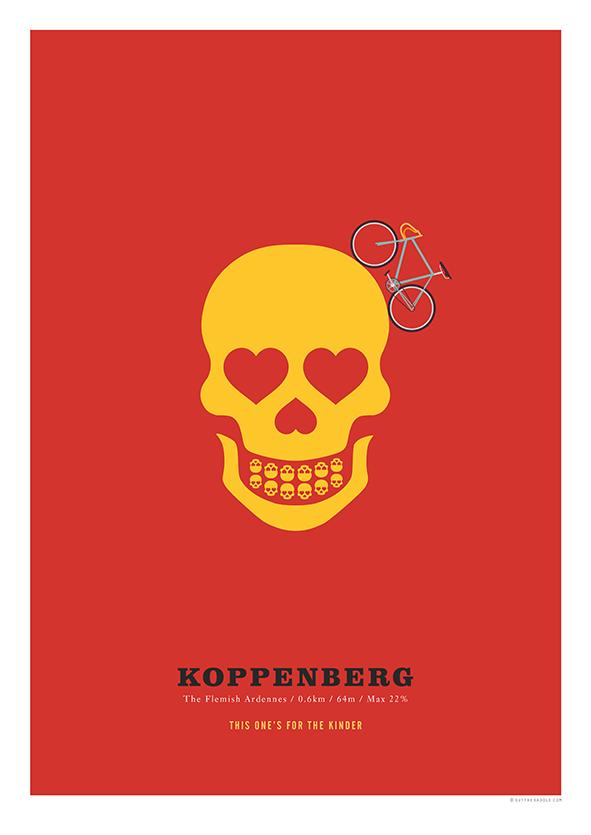 b003_koppenberg_1024x1024