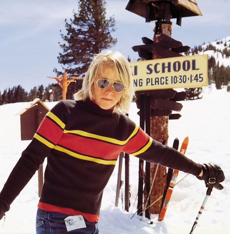 skiing-lake-tahoe-1973_110