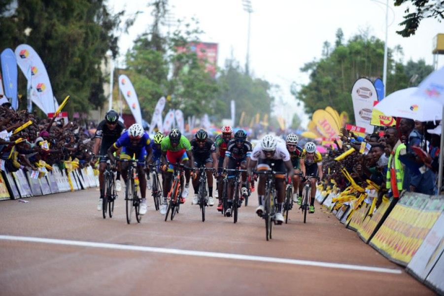 areruya-joseph-tour-du-rwanda_2016