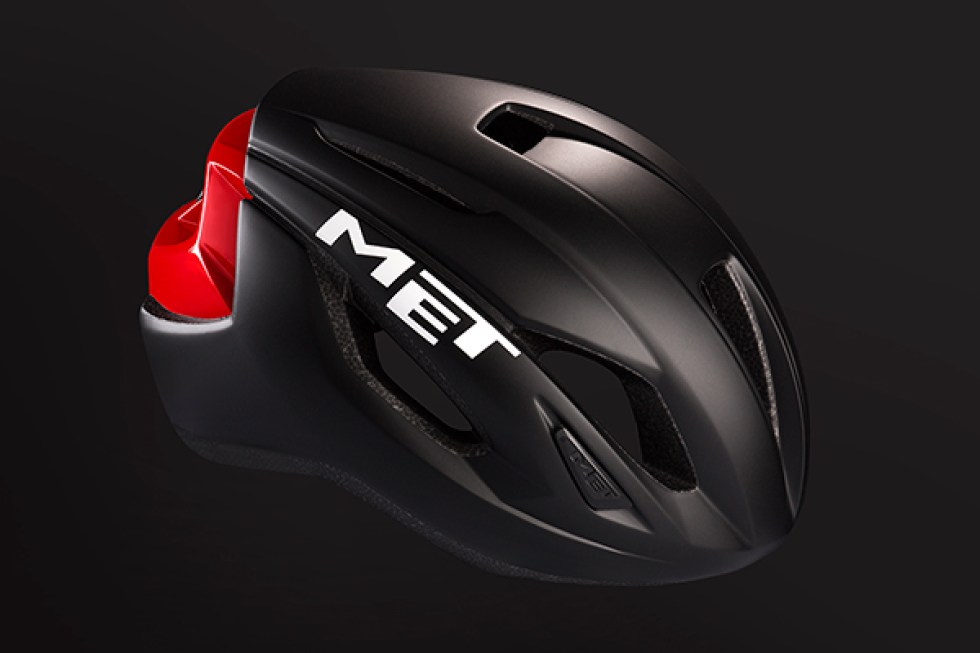 met-strale-helmet1