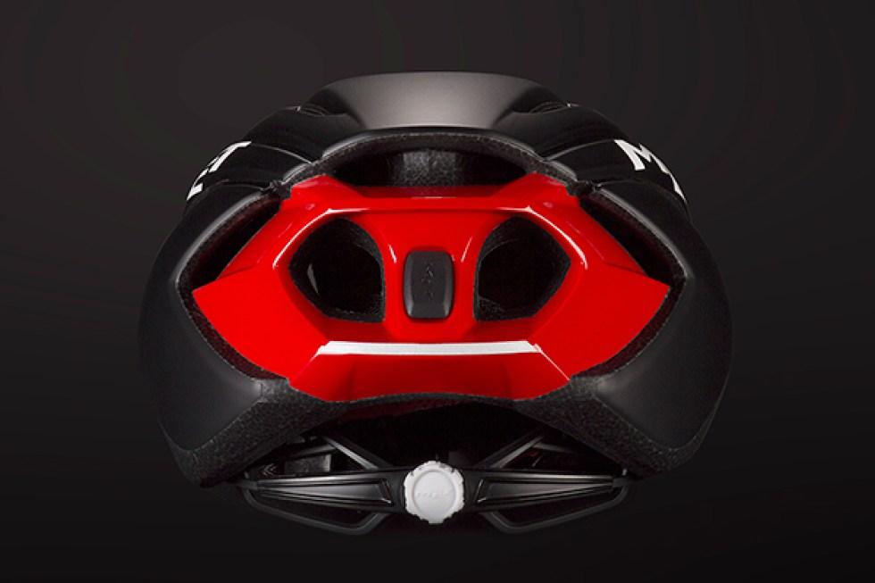 met-strale-helmet3