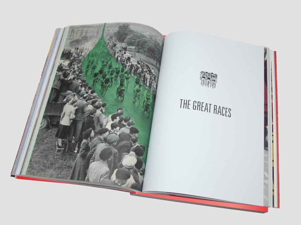 stories-pauls-cyciling-scrapbook-layout-the-great-races