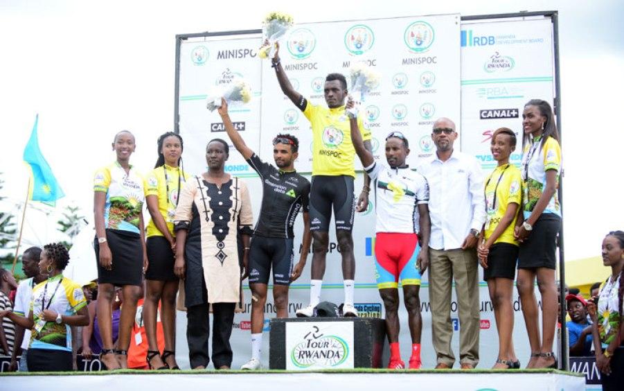 valens-ndayisenga_wins_tou_du-rwanda