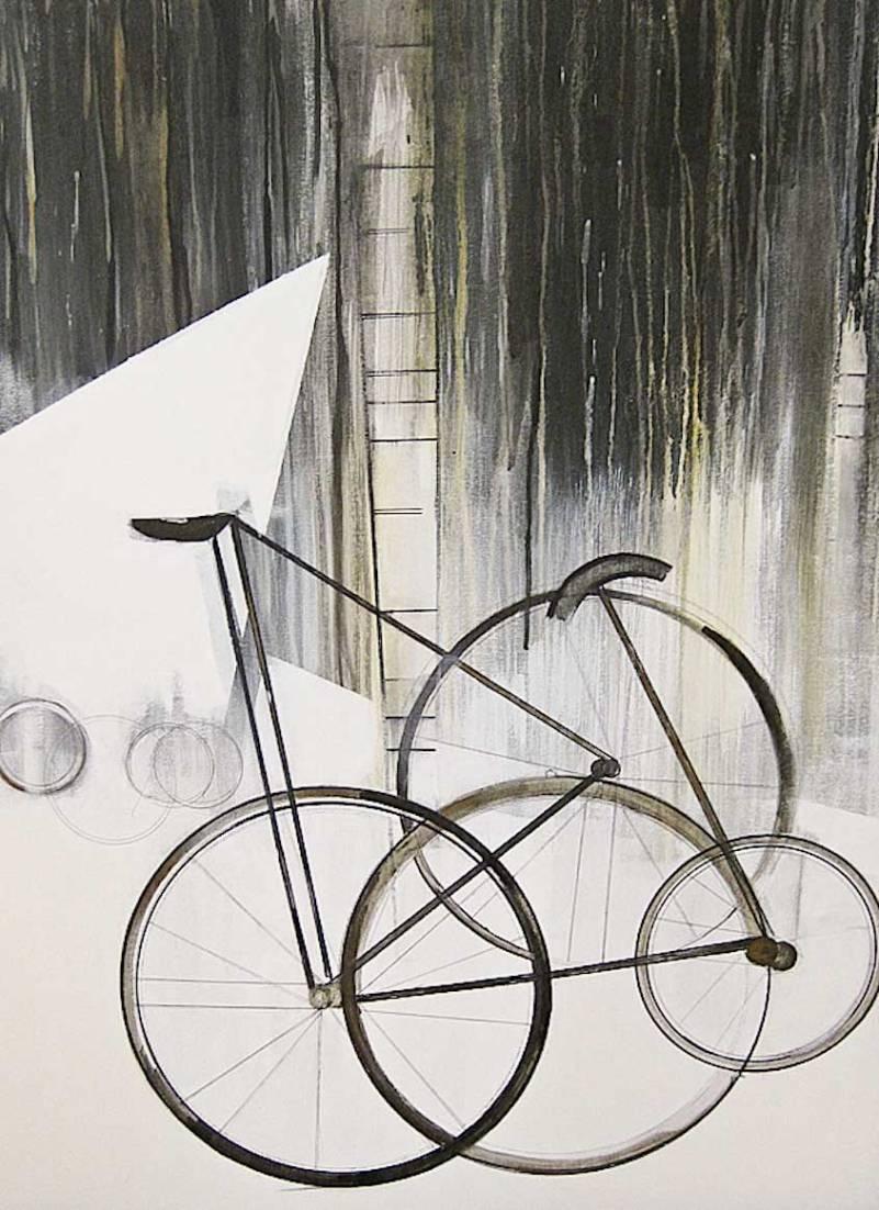 alicia-savio-artist_urbancycling_3
