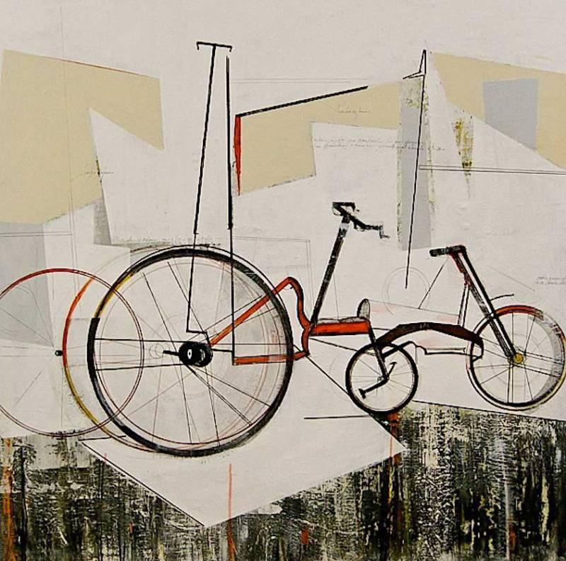 alicia-savio-artist_urbancycling_5