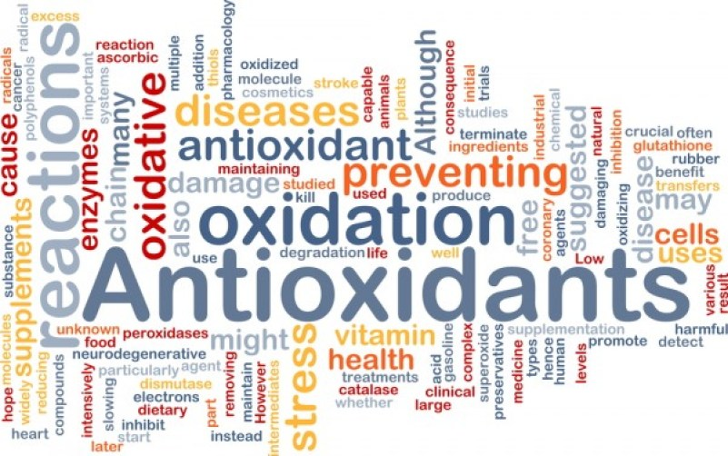 antioxidants-e1372795777664
