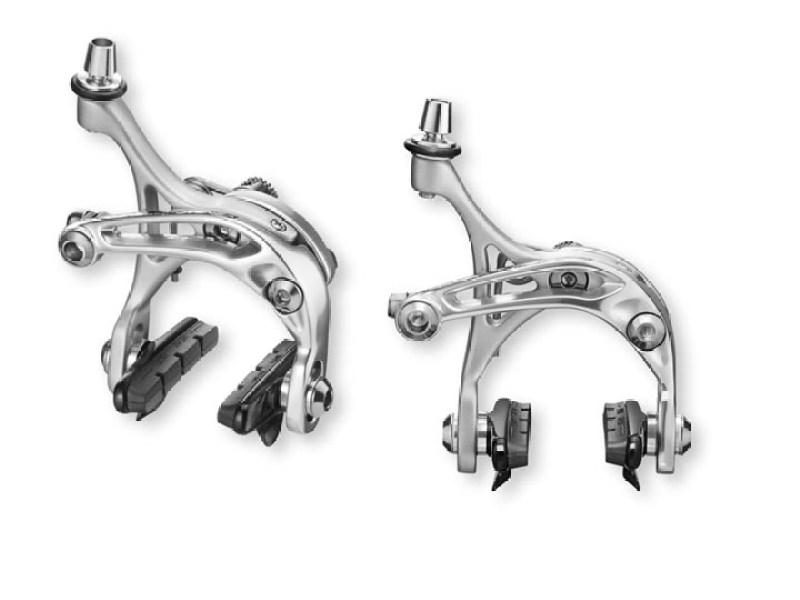 campagnolo-potenza-dual-pivot-brakeset-silver