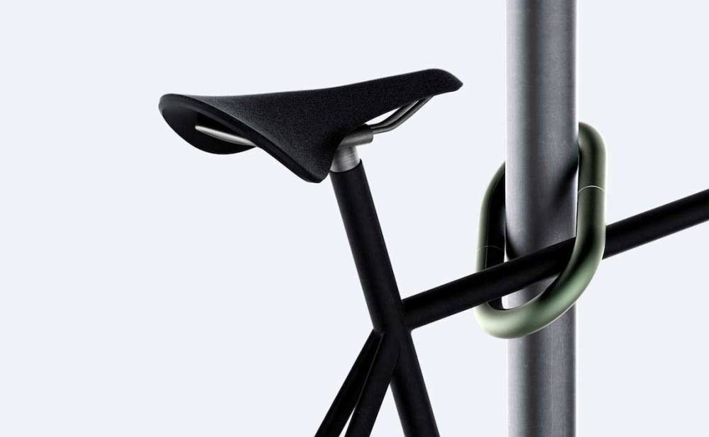 link-bicycle-lock_urbancycling_1