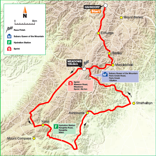 2017_santos_women_s_tour_stage_1_map