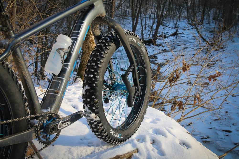 Lauf-Carbonara-fat-bike-fork-review-actual-weight-15