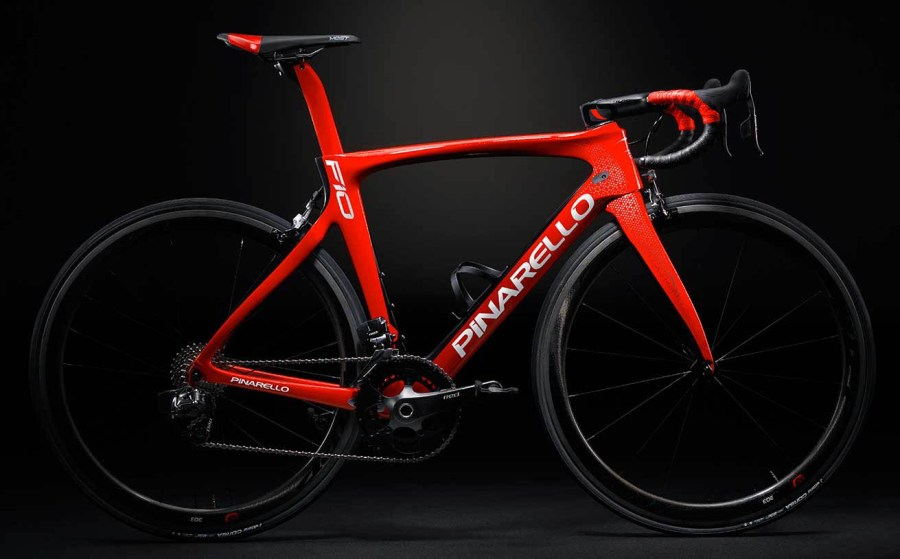 pinarello-f10-road-bike-2017untitled-4
