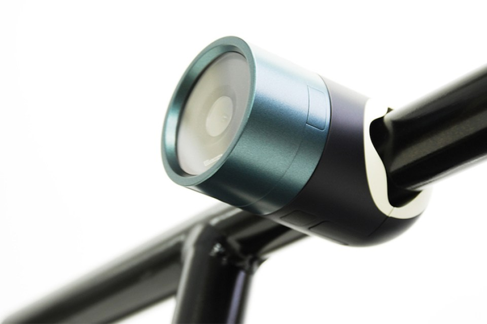 cyclemate-youngmu-lee_urbancycling_2