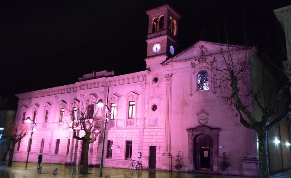 giro-100-06-castrovillari-palazzo-municipale