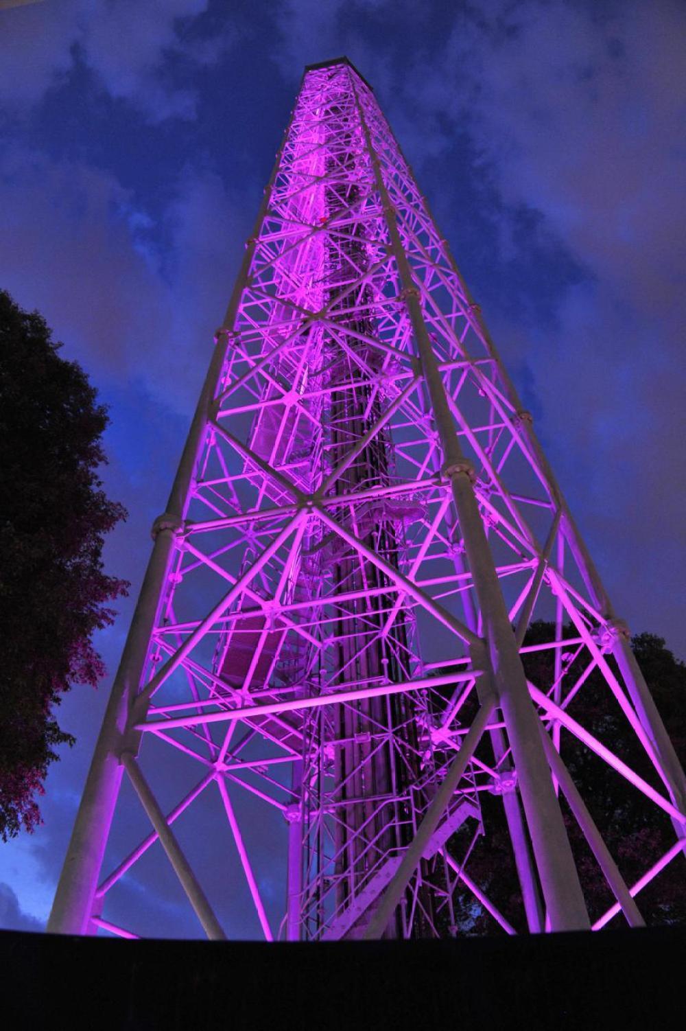 giro-100-milan-torre-branca