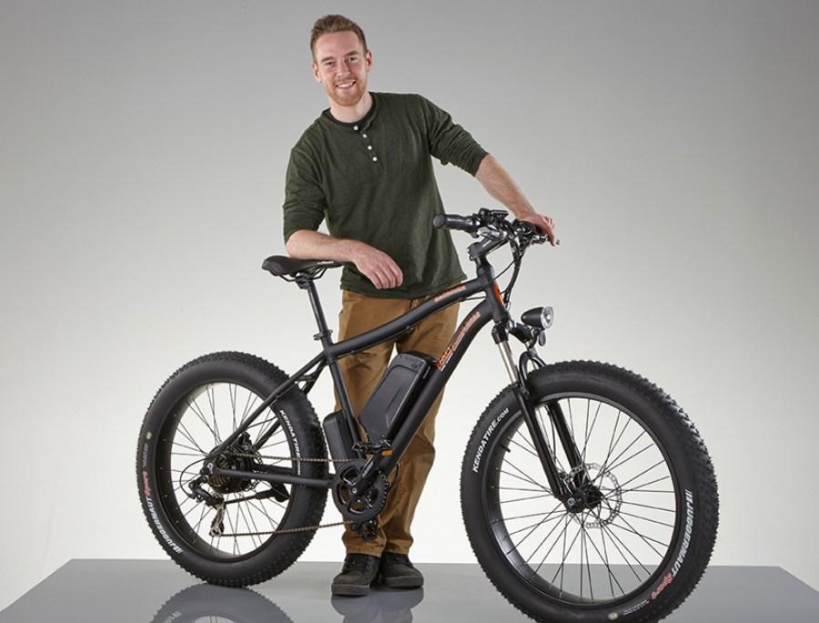 rad-power-bikes-radpower-designboom04